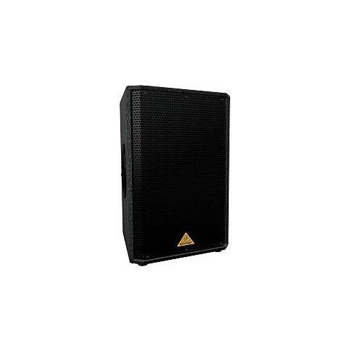 Behringer EUROLIVE VP1520D, aktywna kolumna głośnikowa - produkt z kategorii- Kolumny głośnikowe
