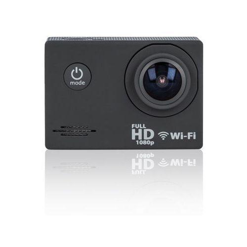 Forever Kamera sportowa sc210 plus + darmowy transport! (5900495488145)