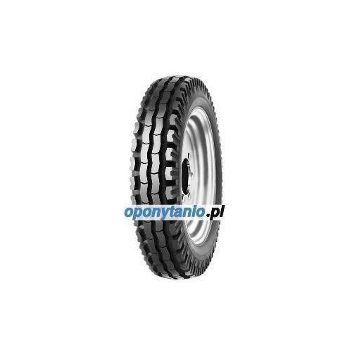 Mitas TF04 ( 6.00 R18 96A6 6PR TT podwójnie oznaczone 88A8 ) (8590341040800)