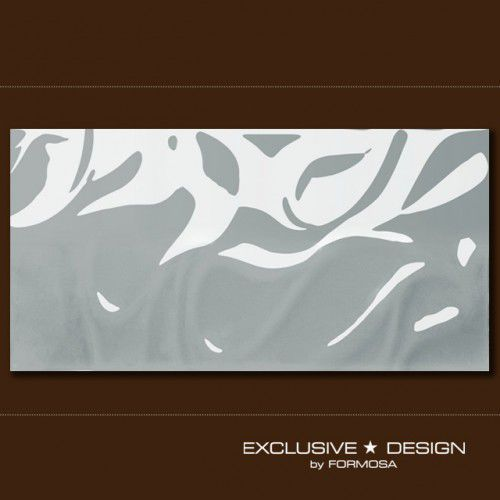 płytka 3d silk gray 600x300x8 mm a-tgl08xx-020 marki Midas