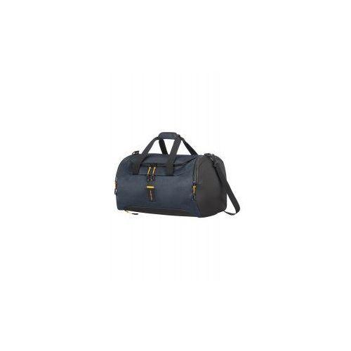 SAMSONITE torba miękka 51 cm kolekcja PARADIVER LIGHT model Duffle materiał poliuretan/polyester/teflon, 74777 01N*005