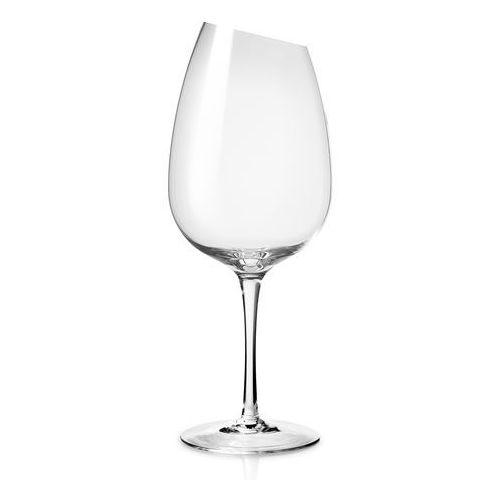 Kieliszek do wina magnum 900ml marki Eva solo