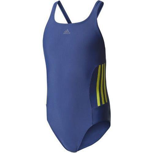 Adidas Strój do pływania swimsuit bs0358