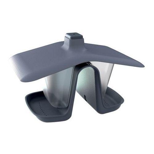 Prosperplast Karmnik dla ptaków ibfd antracyt (5905197226095)