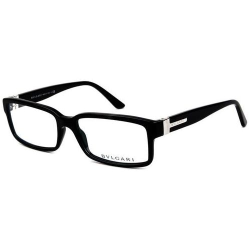 Okulary korekcyjne bv3014a 501 marki Bvlgari