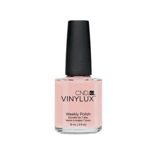 CND - VINYLUX - Lavishly Loved (S) #126 15ml - Lavishly Loved (S) #126 - sprawdź w wybranym sklepie