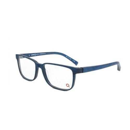 Etnia barcelona Okulary korekcyjne  innsbruck bl