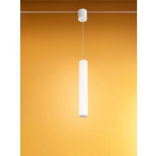 Linea light Tu-v wisząca 8650