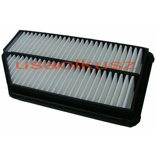 Filtr powietrza silnika acura mdx 2001-2006 marki Gki