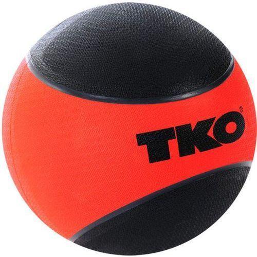 Piłka lekarska TKO K509RMB-6 6 kg + DARMOWY TRANSPORT!