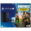 Konsola Sony PlayStation 4 PRO 1TB zdjęcie 5