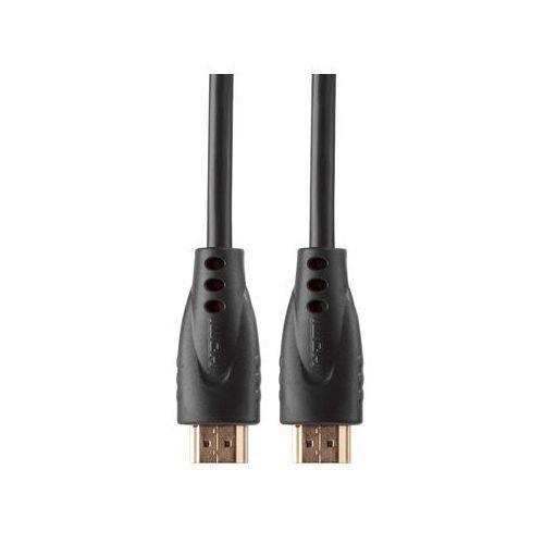 Kabel HDMI - HDMI ARKAS 1.5 m (5907747835337)