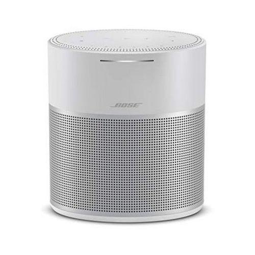 Bose Głośnik multiroom home speaker 300 srebrny darmowy transport