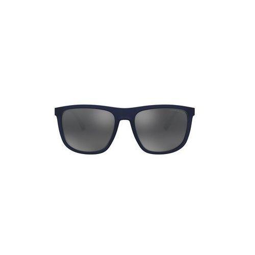 Emporio Armani - Okulary 0EA4124