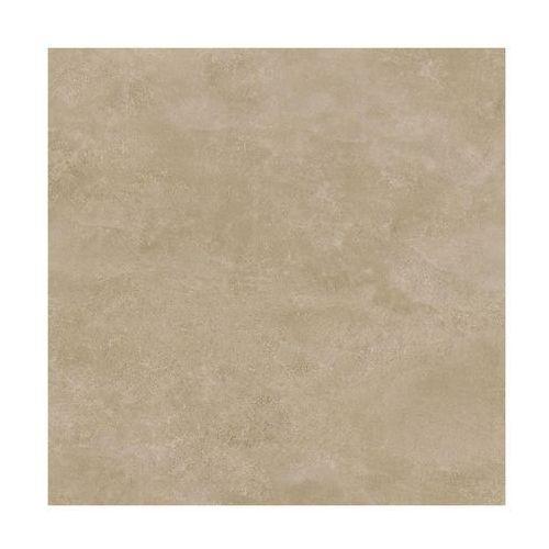 Cersanit Gres szkliwiony fallon beige 59.3 x 59.3