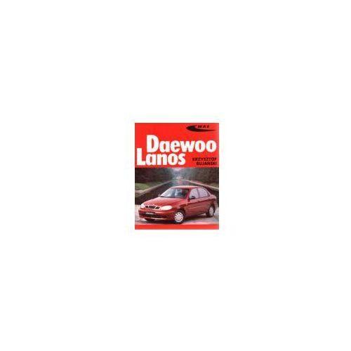 Daewoo FSO Lanos (9788320613575)
