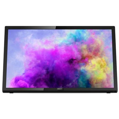 TV LED Philips 22PFS5303