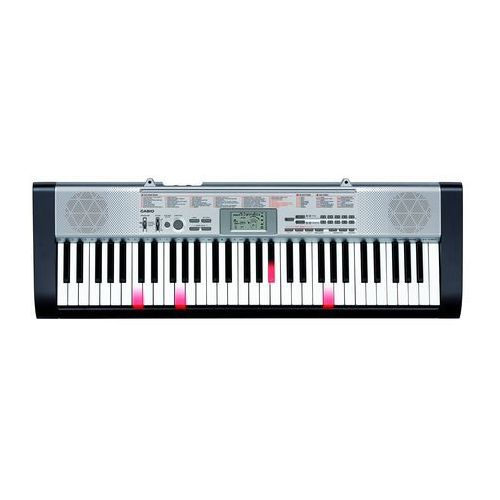 Casio Lk-130 k7 keyboard
