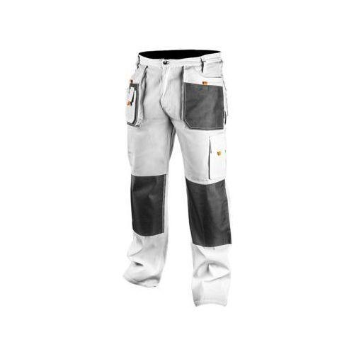 Spodnie robocze NEO 81-120-XL (rozmiar XL/56) (5902062018229)