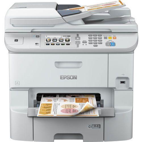 Epson WF-6590DWF