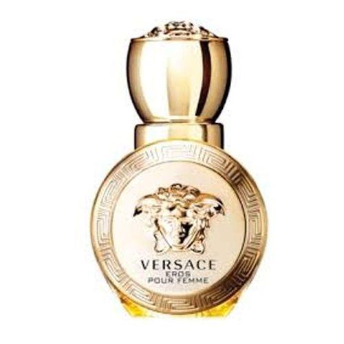 Versace Eros Woman 30ml EdP