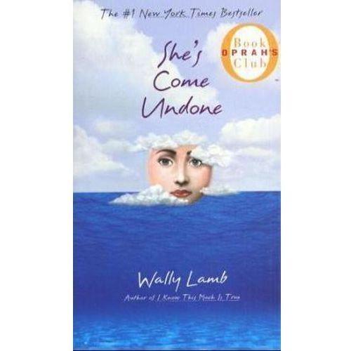 She's Come Undone. Die Musik der Wale, engl. Ausgabe
