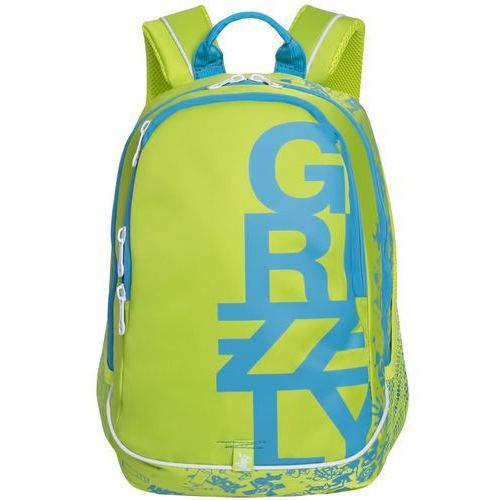Grizzly plecak ru 724-1 (4690629071282)