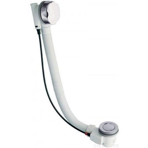 Syfon automatyczny do wanny model 06 1175 mm, 068220051