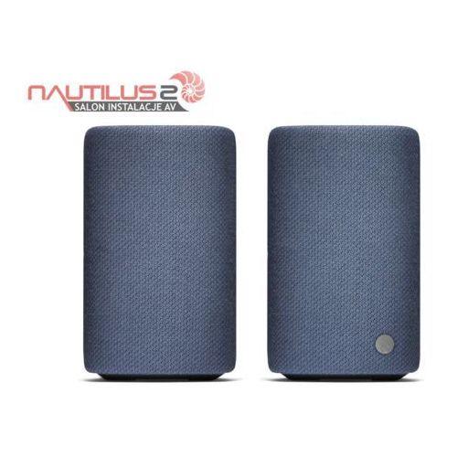 Cambridge yoyo (m) niebieski - dostawa 0zł! - raty 30x0% lub rabat! marki Cambridge audio