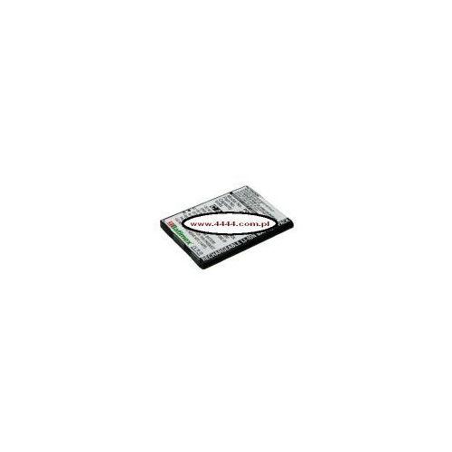 Bateria E-ten X900 1530mAh Li-Ion 3.7V, PDA243