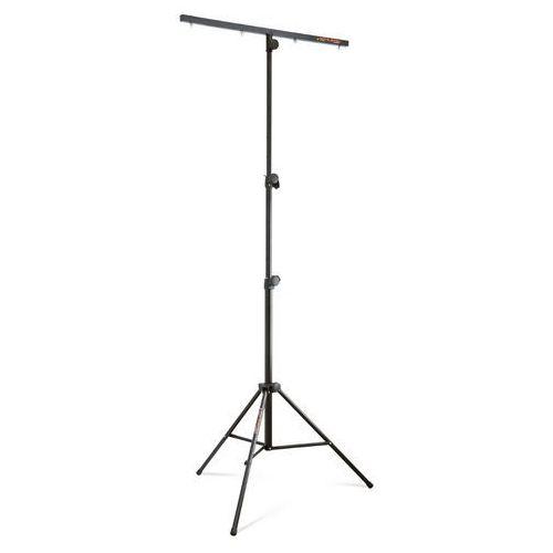 Athletic nLS-4KIT statyw oświetleniowy z kategorii Pozostałe DJ i karaoke