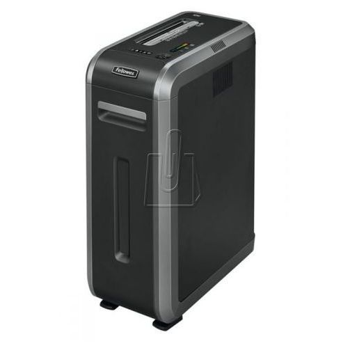 Fellowes  125i (0043859628100)