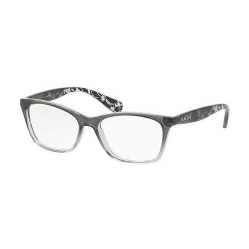 Okulary Korekcyjne Ralph by Ralph Lauren RA7071 1511