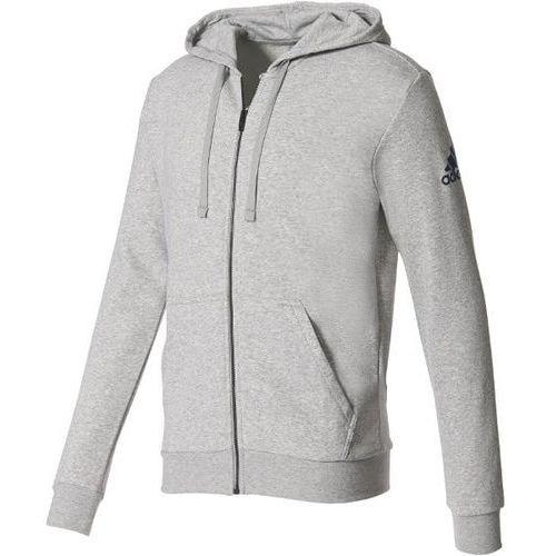 Bluza adidas Essentials Base BK3716, bawełna