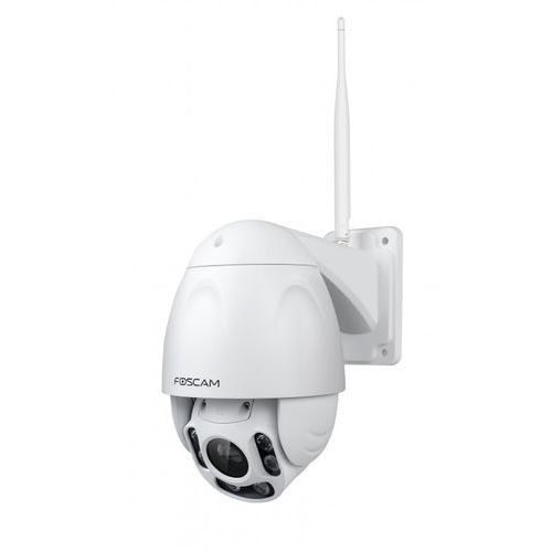 Foscam kamera fi9928p 2mpix p2p ir do 60m zoom 4xzoom
