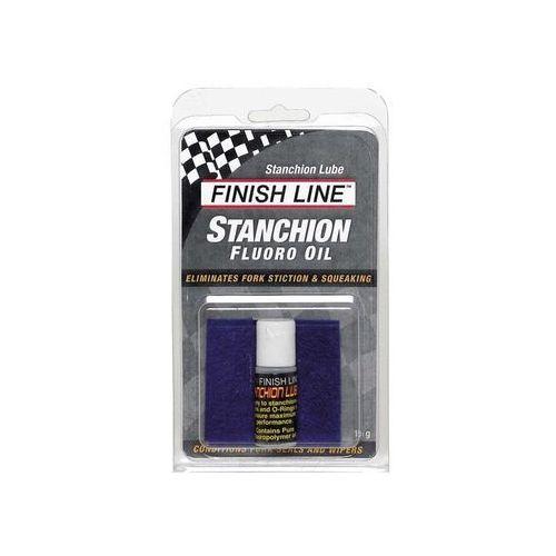 Olej stanchion lube 15 g - do amortyzatorów marki Finish line