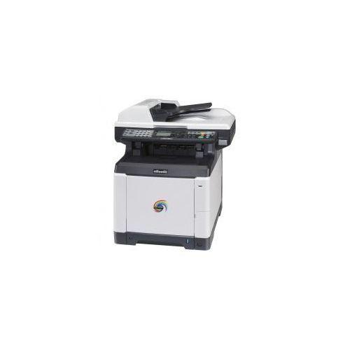 Olivetti  MF2604