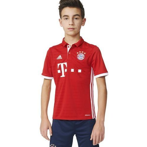 Adidas Koszulka fc bayern monachium ai0055