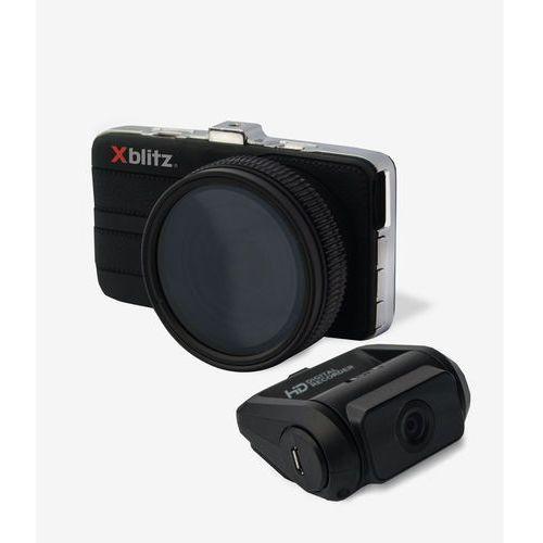 OKAZJA - Xblitz Dual Core