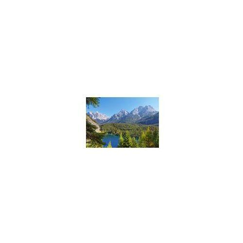 Castor 3000 el. jezioro w alpach, austrii - poznań, hiperszybka wysyłka od 5,99zł!