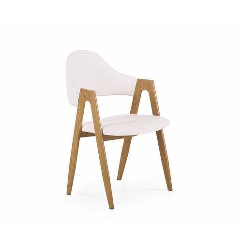 Krzesło K247, 5240