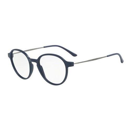 Okulary Korekcyjne Giorgio Armani AR7071 5059 z kategorii Okulary korekcyjne