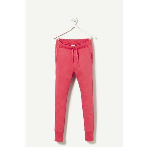 - spodnie dziecięce 86-152 cm marki Tape a l'oeil