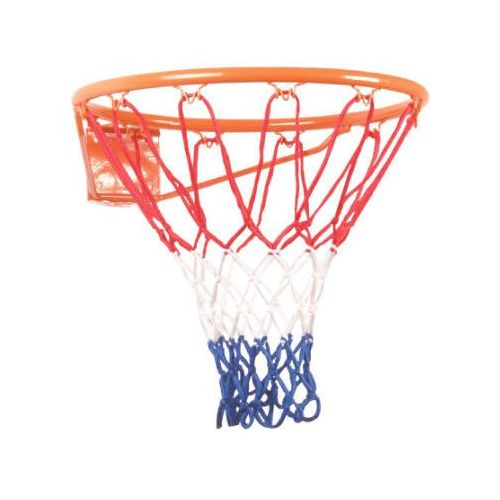 Hudora kosz do koszykówki z siatką 71700 (4005998717004)