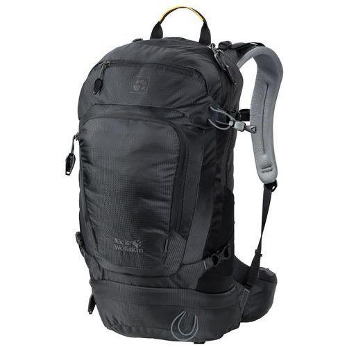 Plecak SATELLITE 24 PACK - phantom