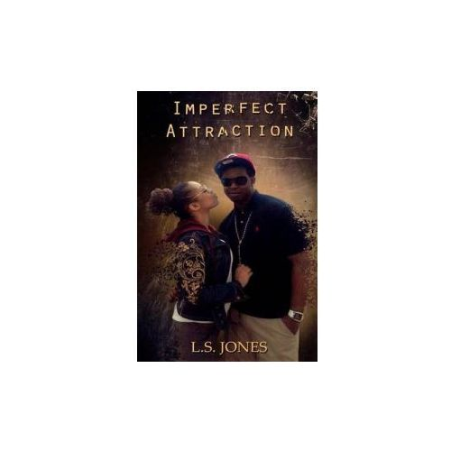 Imperfect Attraction (9781511774628)