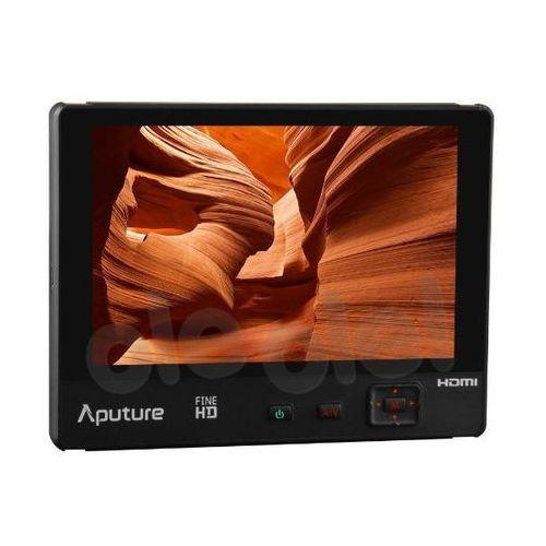 monitor podglądowy v-screen vs-2 finehd - produkt w magazynie - szybka wysyłka! marki Aputure