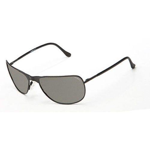 Okulary słoneczne raptor polarized rpt2434-pc marki Randolph engineering
