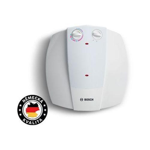 Bosch tronic 2000t es 015t