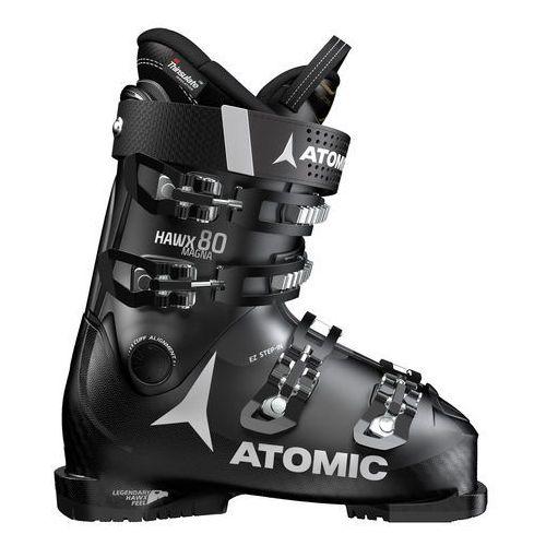 Atomic hawx magna 80 - buty narciarskie r. 26/26,5